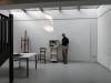2019. Herman van Doorn. Projectperiode Atelier Mondriaan.