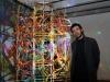 2020. Jimi Kleinbruinink. Hart Nibbrig Atelierprijs.