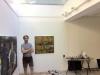 2016-2017. Ronald-Zuurmond. Atelier Mondriaan.