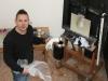 2006-2007. Stijn Rietman. Winnaar van het Dooyewaard Stipendium