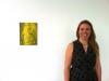 2013-2014 Jessica Skowroneck. Winnaar van het Dooyewaard stipendium.