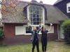Atelier Fransepad/Stipendium atelier Dooyewaard Stichting