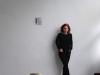 Lisanne Ruim-Genomineerd voor het Dooyewaard Stipendium.jpg