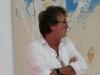Eugene Jongerius-Selectie commissie Dooyewaard Stipendium 2014