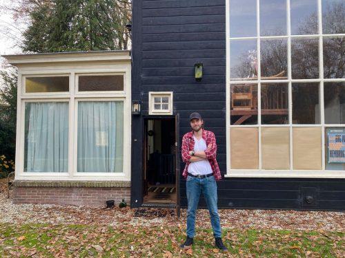 Atelier Hart Nibbrig 2020
