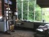 Hart Nibbrig - atelier bovengronds