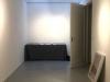 Atelier Hart Nibbrig -Werkhoek
