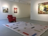 Atelier Hart Nibbrig - In Stijl gerestaureerd!