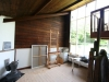 Atelier Hart Nibbrig