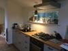Atelier Hart Nibbrig - keuken