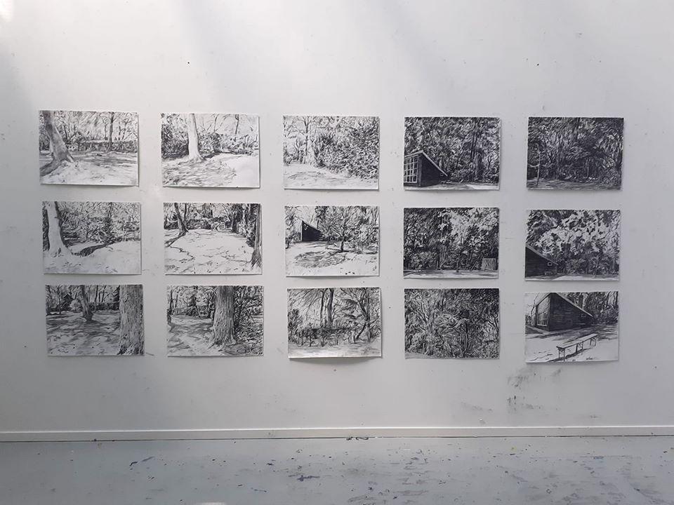 Jim-Harris-2020-pencil-series.