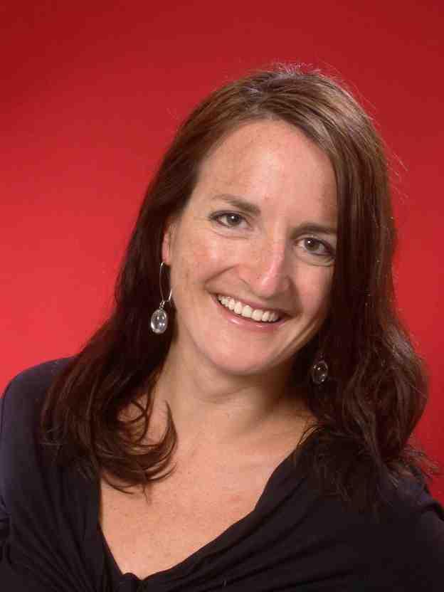 Danielle Davidson - Winnaar van het Dooyewaard Stipendium