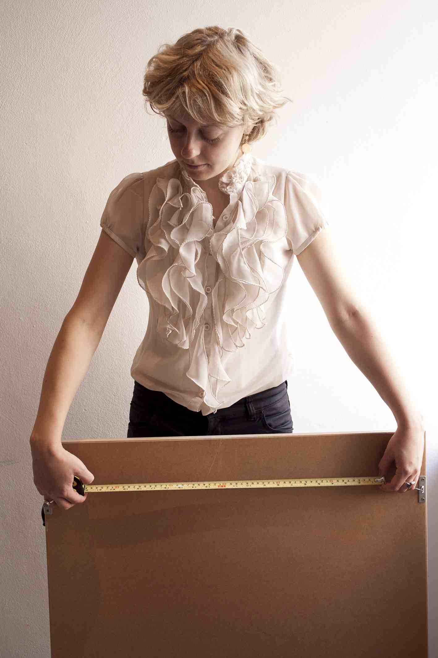 2009-2010. Melody Toering. Winnaar van het Dooyewaard Stipendium.