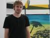 2010-2011. Ruben Kragt. Winnaar van het Dooyewaard Stipendium