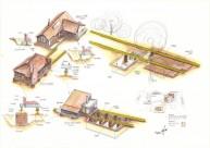 Verplaatsing-ateliers-Dooyewaard-Stichting-Artist-impression-fb-193x136