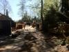 16-04-14 De bouwplaats medio april