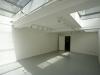 Espinette Studio Basement