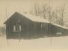 12-12-1924 La Petite Espinette