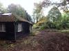 15-11-2013 Terrein-opschonen-rond-het-mondriaan-atelier