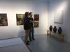 Atelier Mondriaan - Kunstenaar Ronald Zuurmond