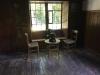 Atelier Mondriaan - interieur
