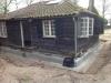 10-04-14 Mondriaan atelier-betonvloer