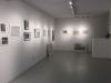 Stefan Bleekrode - Atelier Mondriaan