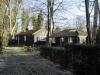Oorspronkelijke hutten-2008. Foto-Herman-van-Doorn