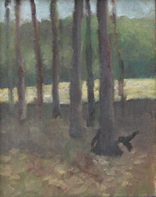 2004. Victor-van-Loon
