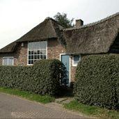 atelierdooyewaardweg-1