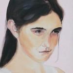 1999-2000 Marijke Sjollema