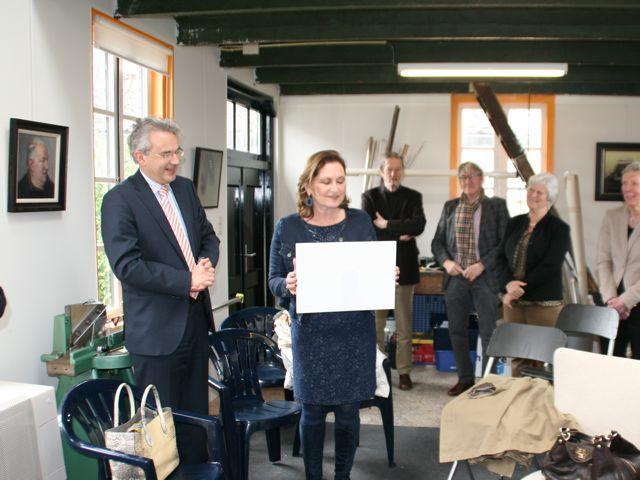 31 maart 2015-Gerrit van Houten atelierprijs 3