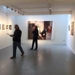 """Rondleidingen bij de tentoonstelling """"De Hut van Mondriaan"""""""